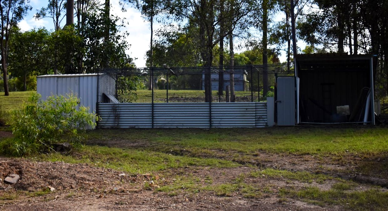 110 Arborfive Road, Glenwood, QLD, 4570 - Image 21