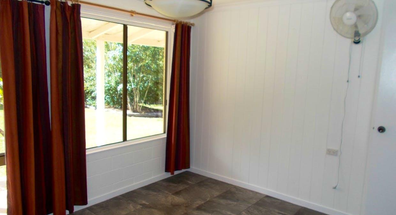 614 Talegalla Drive, Talegalla Weir, QLD, 4650 - Image 21