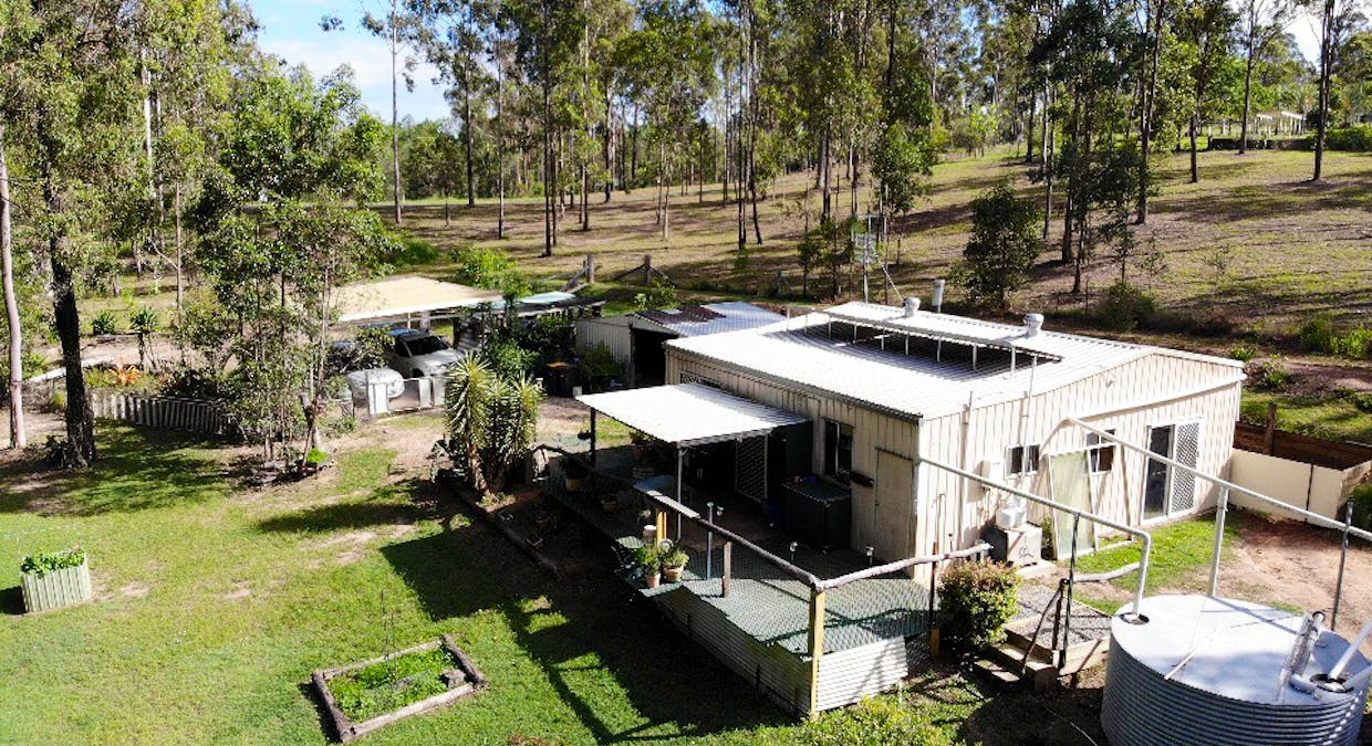 110 Arborfive Road, Glenwood, QLD, 4570 - Image 23