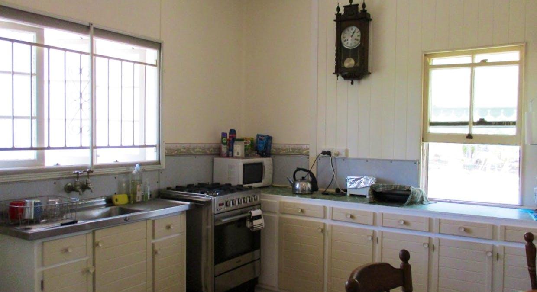 6 Beryl Crescent, Curra, QLD, 4570 - Image 9