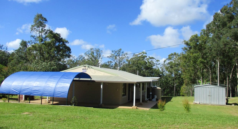 614 Talegalla Drive, Talegalla Weir, QLD, 4650 - Image 24