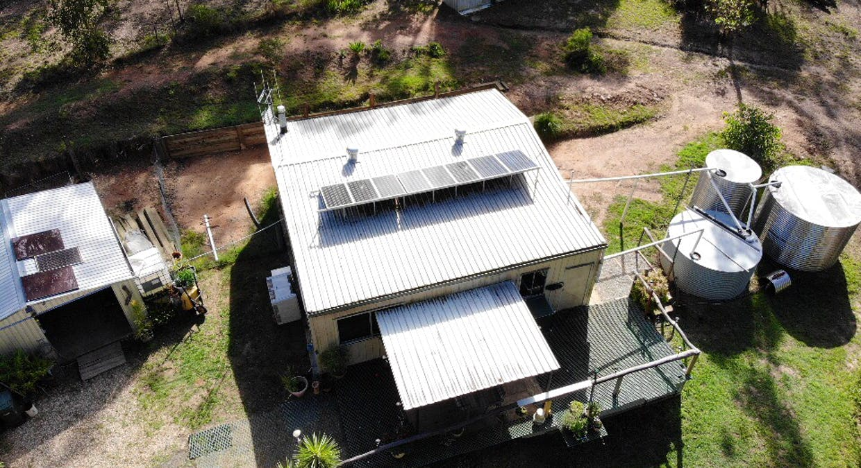 110 Arborfive Road, Glenwood, QLD, 4570 - Image 24