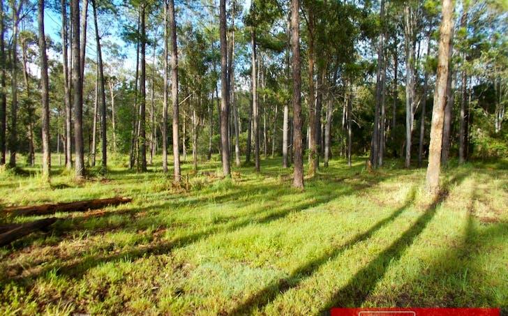 Lot 507 Arborcrescent Road, Glenwood, QLD, 4570 - Image 1