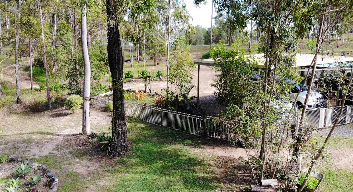 110 Arborfive Road, Glenwood, QLD, 4570 - Image 25
