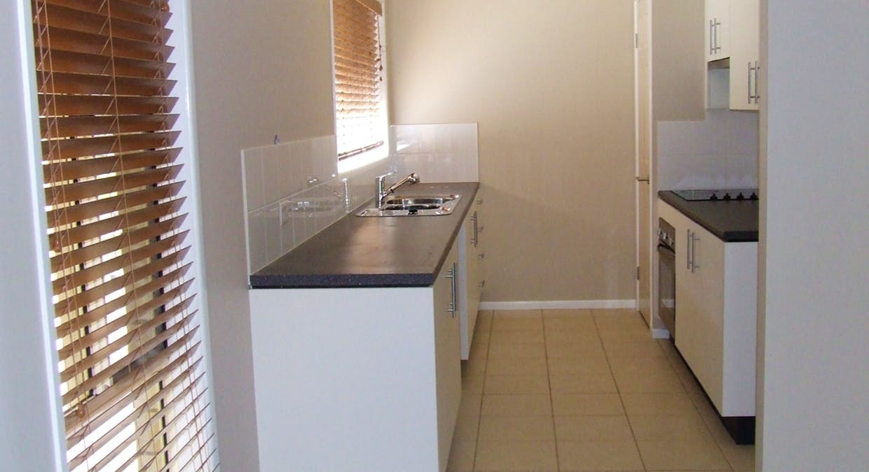 16 Clarke Road, Glenwood, QLD, 4570 - Image 7