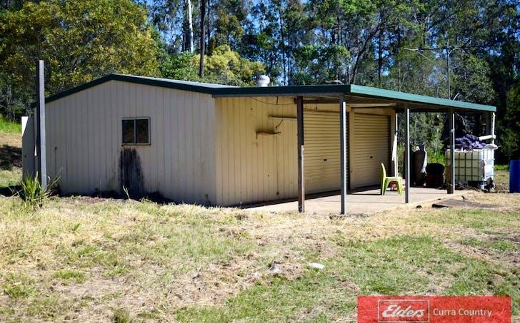 Lot 249 Beckmanns Road, Glenwood, QLD, 4570 - Image 1