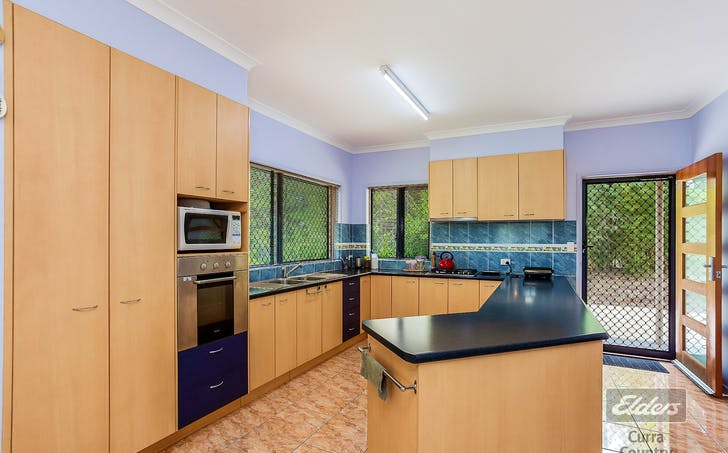 25 Brassington Road, Glenwood, QLD, 4570 - Image 1