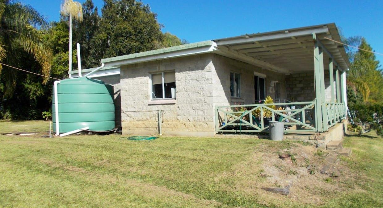 214 Dakins Road, Gundiah, QLD, 4650 - Image 24