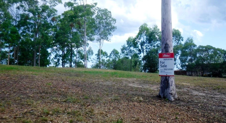 Lot 379 Arborten Road, Glenwood, QLD, 4570 - Image 8