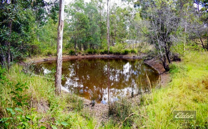 Lot 201 Arborthirtyseven Road, Glenwood, QLD, 4570 - Image 1