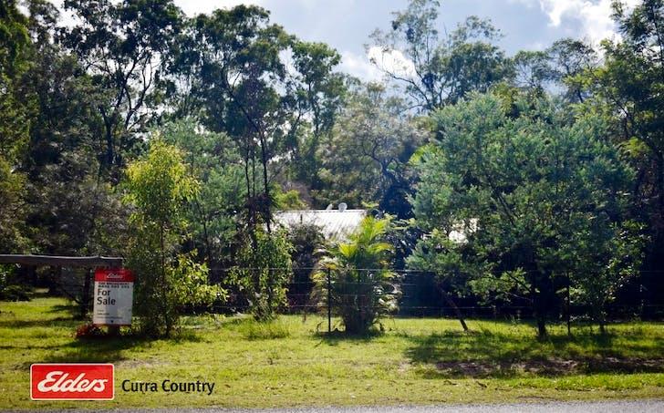 265 Arborten Road, Glenwood, QLD, 4570 - Image 1