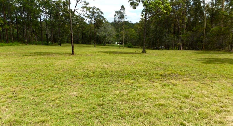 Lot 686 Arbortwentyseven Road, Glenwood, QLD, 4570 - Image 1