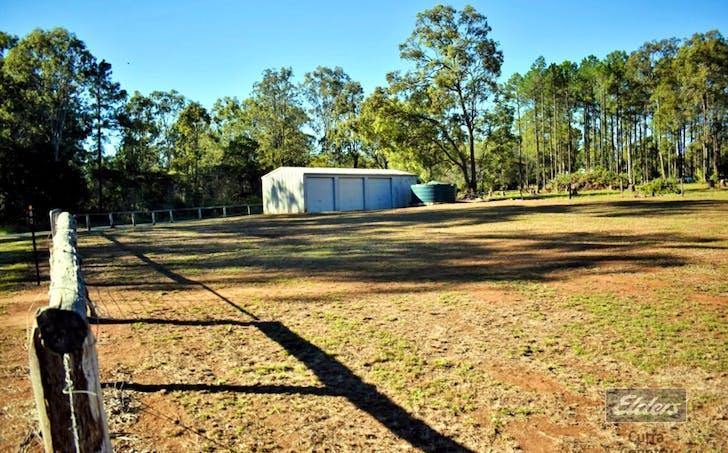 80 Arbortwentytwo Road, Glenwood, QLD, 4570 - Image 1