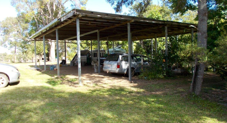 214 Dakins Road, Gundiah, QLD, 4650 - Image 5