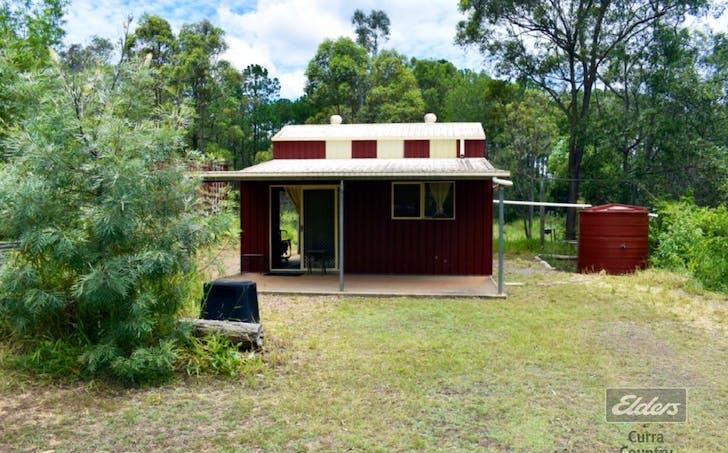 108 Arbortwenty-Seven Road, Glenwood, QLD, 4570 - Image 1