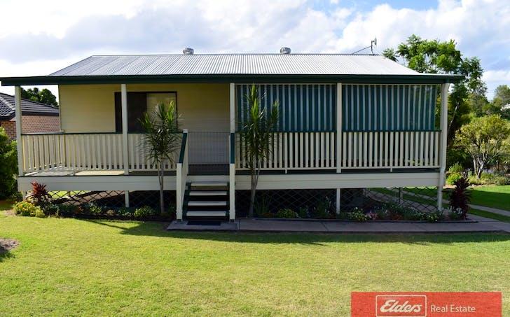 Tiaro, QLD, 4650 - Image 1