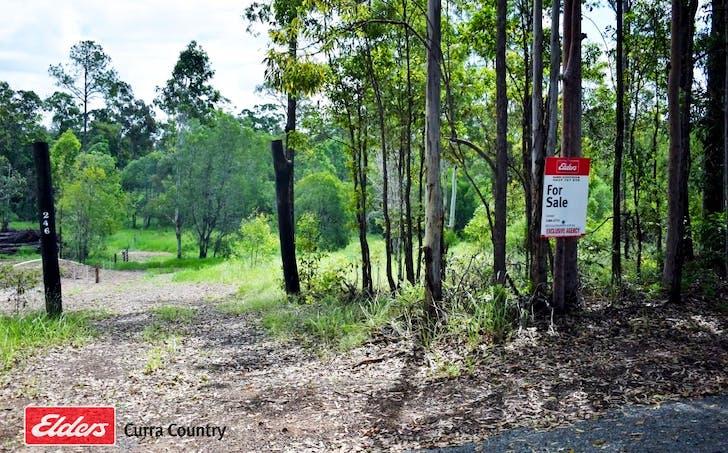 704 Beckmanns Road, Glenwood, QLD, 4570 - Image 1
