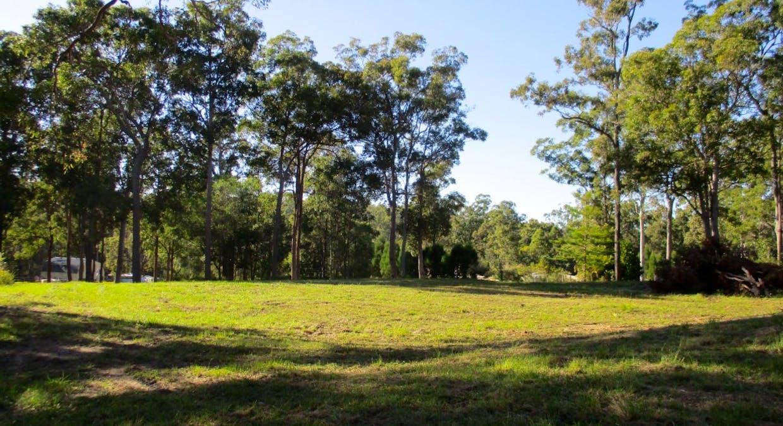 Lot 17 Martyn Road, Bauple, QLD, 4650 - Image 5