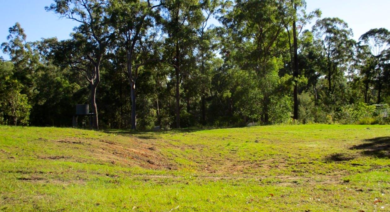 Lot 17 Martyn Road, Bauple, QLD, 4650 - Image 2