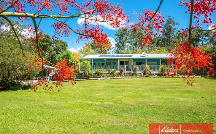 68 Darwin Road, Bauple, QLD, 4650 - Image 1