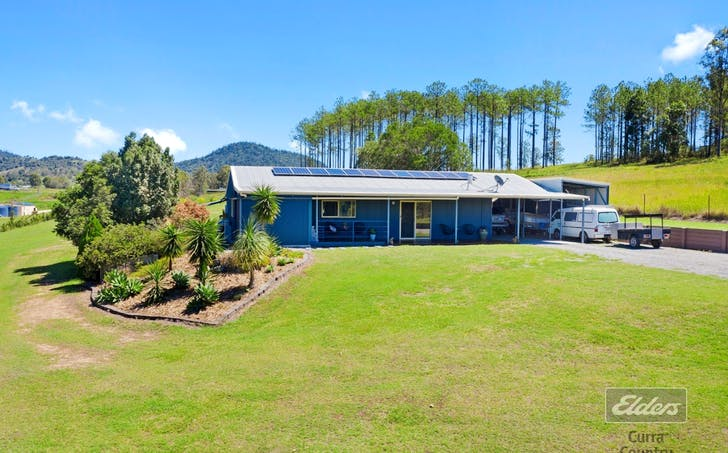 16 James Road, Glenwood, QLD, 4570 - Image 1
