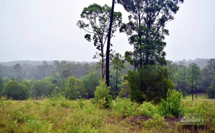 Lot 108 Arborfive Road, Glenwood, QLD, 4570 - Image 1