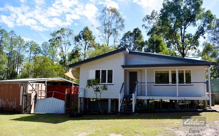 855 Neerdie Road, Glenwood, QLD, 4570 - Image 1