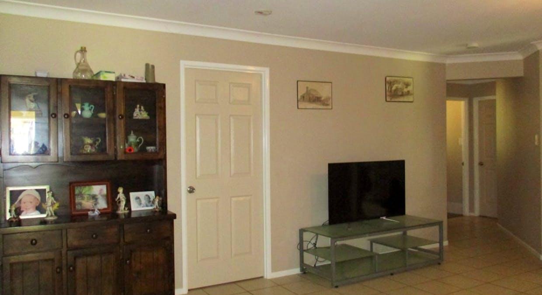 16 Clarke Road, Glenwood, QLD, 4570 - Image 10