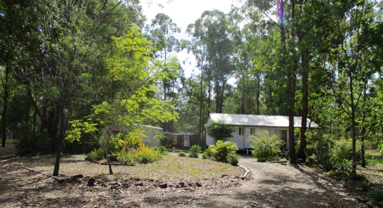 26 Ian Drive, Curra, QLD, 4570 - Image 1