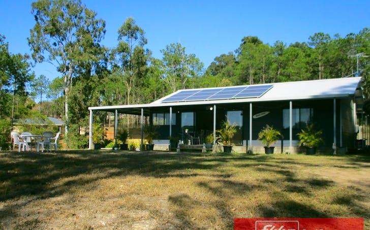 10 Clarke Road, Glenwood, QLD, 4570 - Image 1