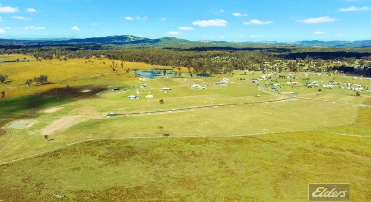 Stage 3b St Andrews Estate, Curra, QLD, 4570 - Image 23