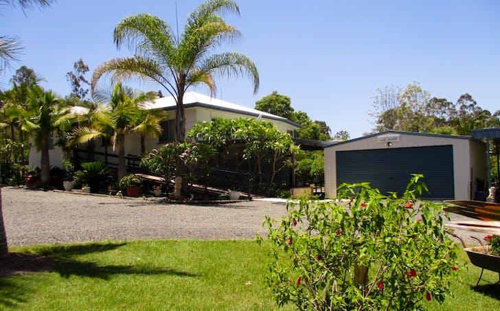 21 Arborthirteen Road, Glenwood, QLD, 4570 - Image 1