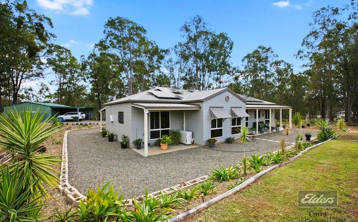 32 Clarke Road, Glenwood, QLD, 4570 - Image 1