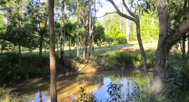 Lot 17 Martyn Road, Bauple, QLD, 4650 - Image 3