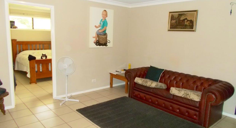16 Clarke Road, Glenwood, QLD, 4570 - Image 9