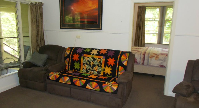 172 Deephouse Road, Bauple, QLD, 4650 - Image 10