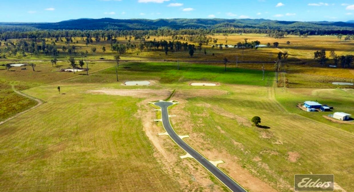 Stage 3b St Andrews Estate, Curra, QLD, 4570 - Image 7