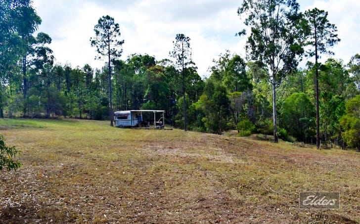 Lot 373 Arboreleven Road, Glenwood, QLD, 4570 - Image 1
