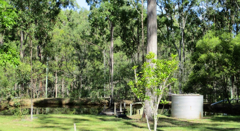 172 Deephouse Road, Bauple, QLD, 4650 - Image 23