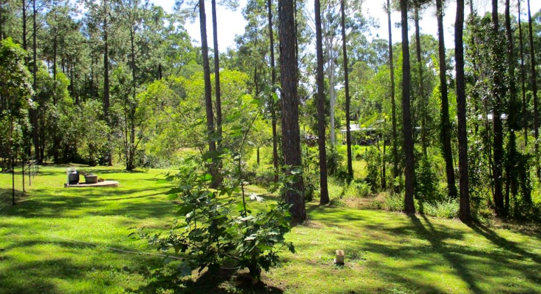 16 Clarke Road, Glenwood, QLD, 4570 - Image 21
