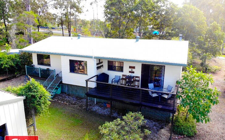 118 Arborten Road, Glenwood, QLD, 4570 - Image 1