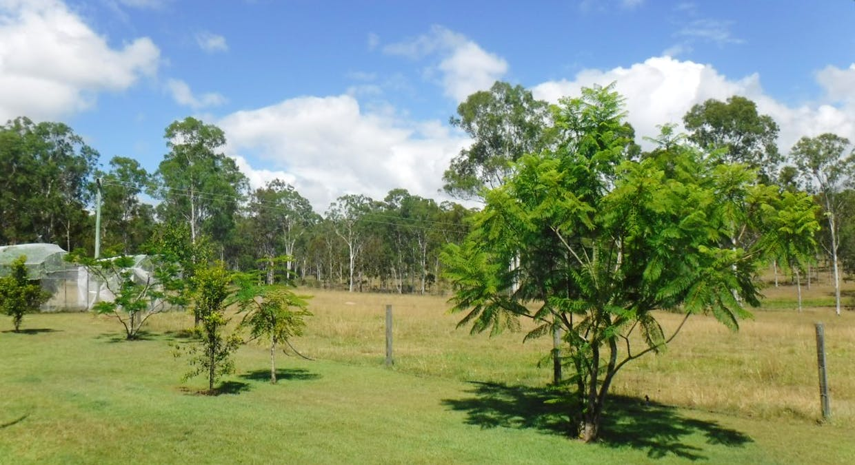 873 Old Gympie Road, Paterson, QLD, 4570 - Image 7