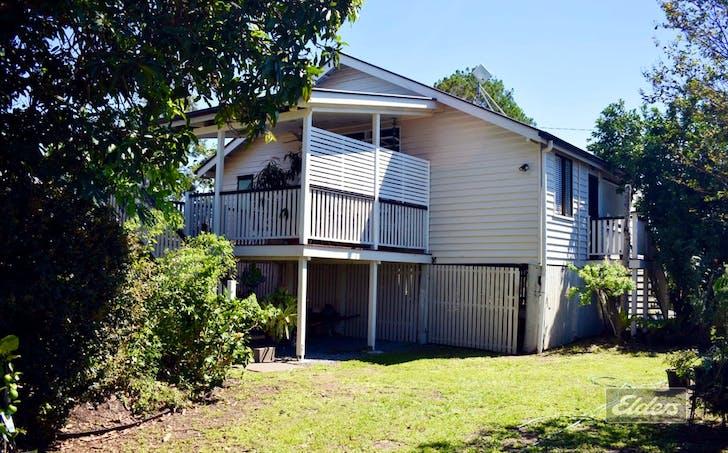 2 Grenfell Street, Tiaro, QLD, 4650 - Image 1