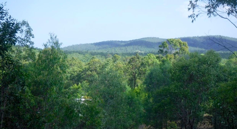 Lot 379 Arborten Road, Glenwood, QLD, 4570 - Image 11