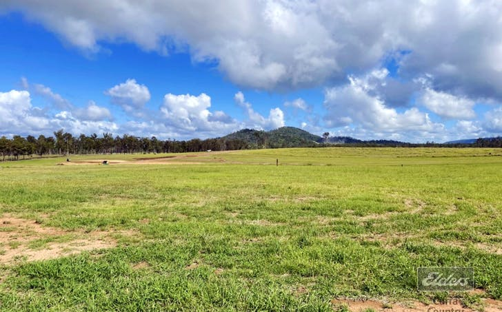 Stage 4 St Andrews Estate, Curra, QLD, 4570 - Image 1
