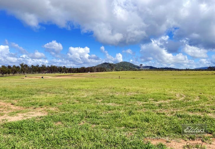 Stage 4 St Andrews Estate, Curra, QLD, 4570