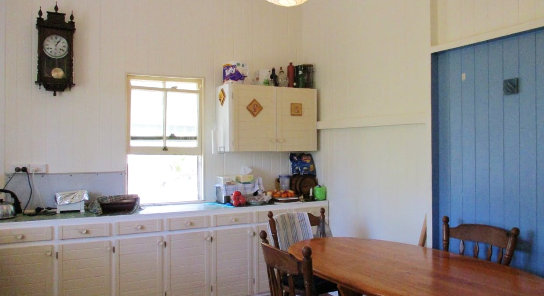 6 Beryl Crescent, Curra, QLD, 4570 - Image 10