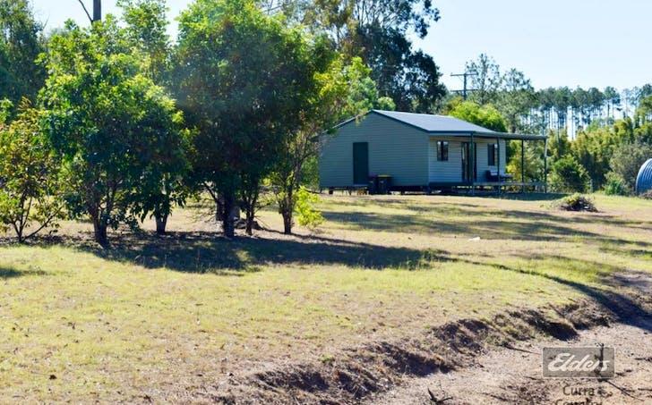 49 James Road, Glenwood, QLD, 4570 - Image 1