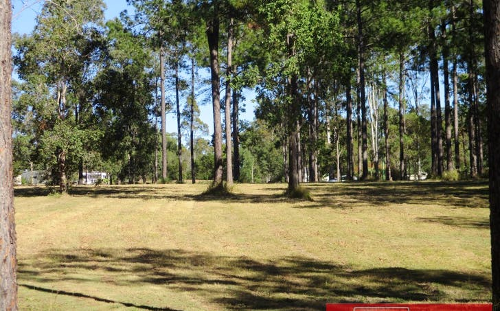 Lot 99 Arborfour Road, Glenwood, QLD, 4570 - Image 1