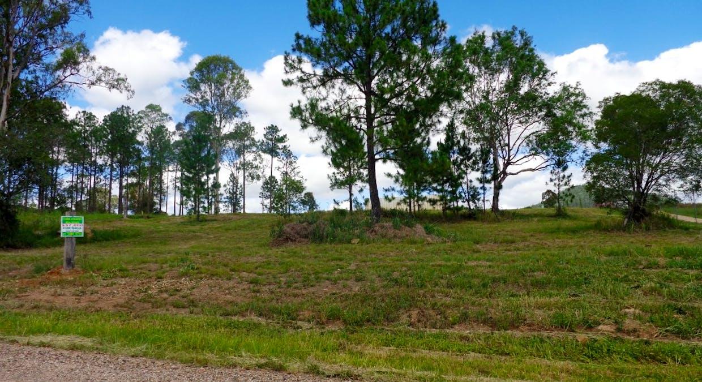 Lot 231 Stevenson Road, Glenwood, QLD, 4570 - Image 2